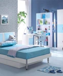 dormitor tineret mdm96