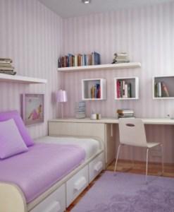 dormitor tineret mdm 102
