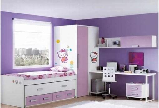 dormitor tineret mdm106