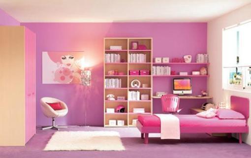 dormitor tineret mdm113
