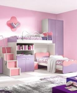 dormitor tineret mdm114