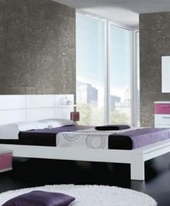 dormitor tineret mdm118