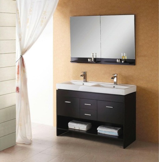 mobilier baie mdm30