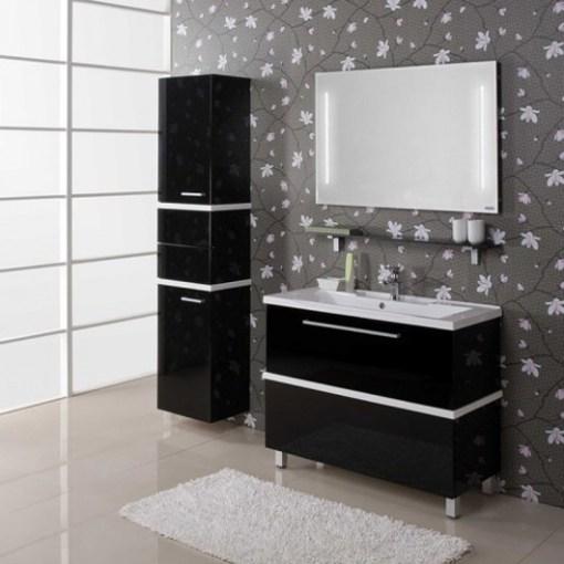 mobilier baie mdm33