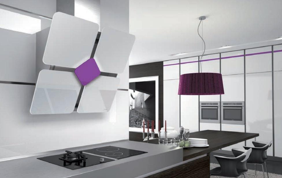 accesorios-cocina