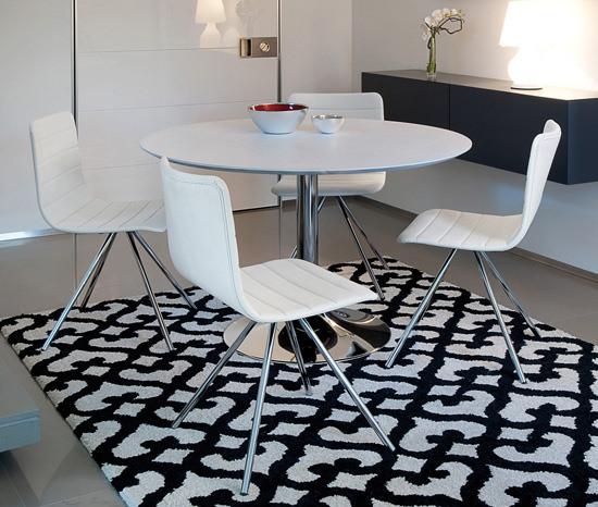 Mesa de cocina 15