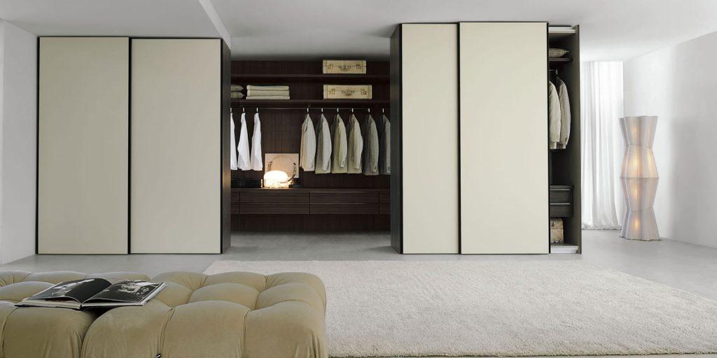 Armario vestidor 2