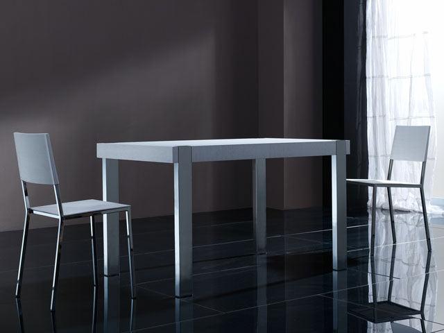 Mesa de cocina 4