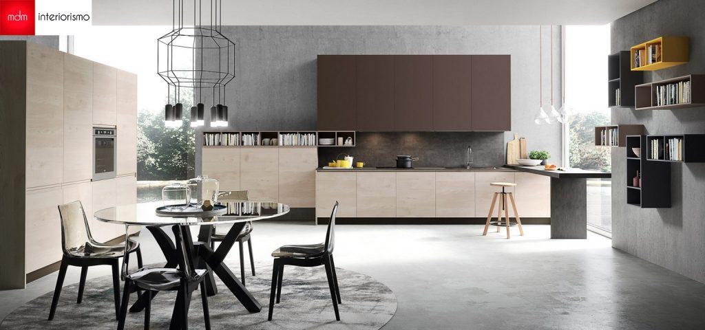Mueble de cocina 6
