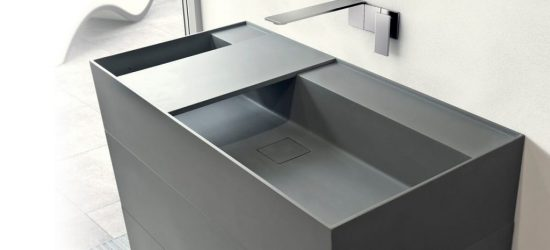 baño-05