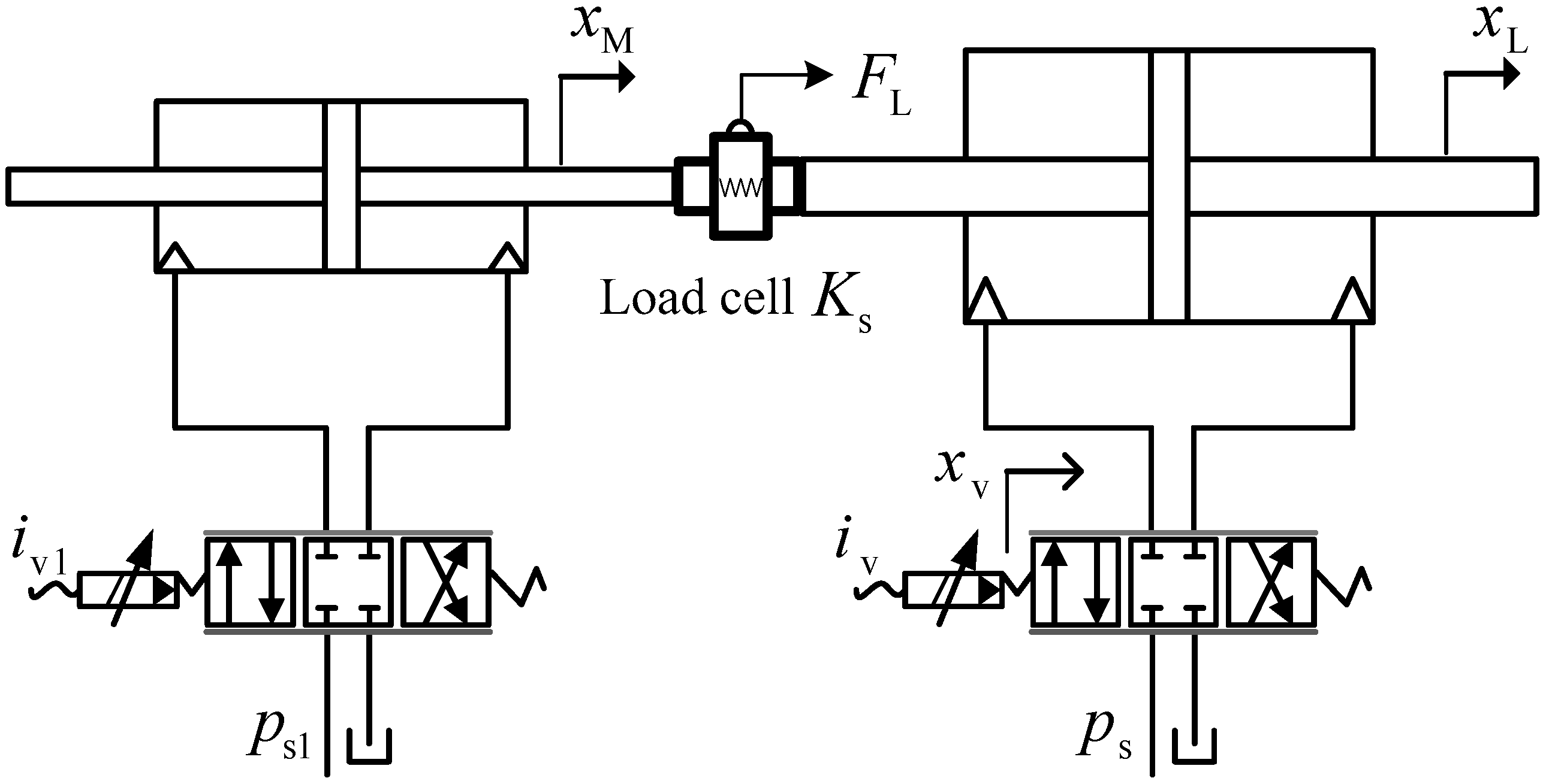 [DIAGRAM] 1525 Bl Servo Amplifier Wiring Diagram FULL