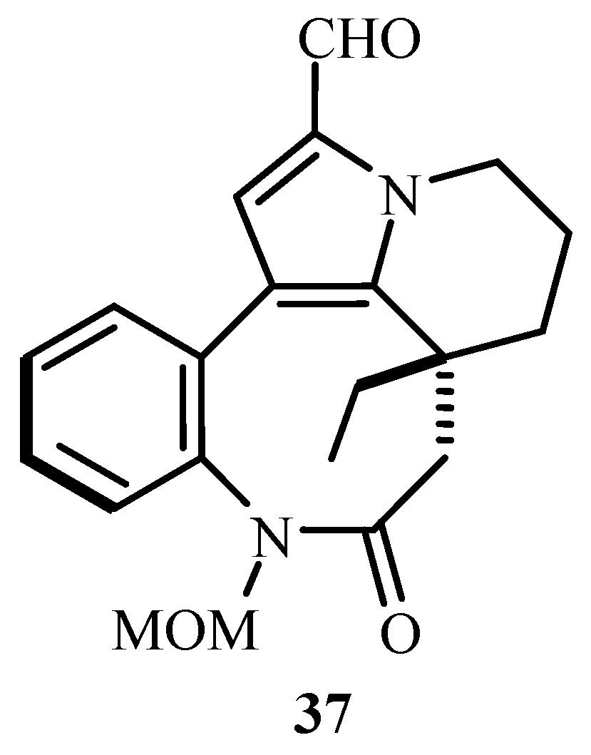 Catalysts 07 00267 g005