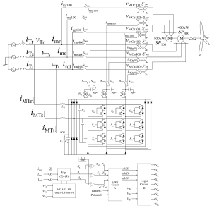 Ford Fuse Box Diode Wiring Diagram Schematic F Series