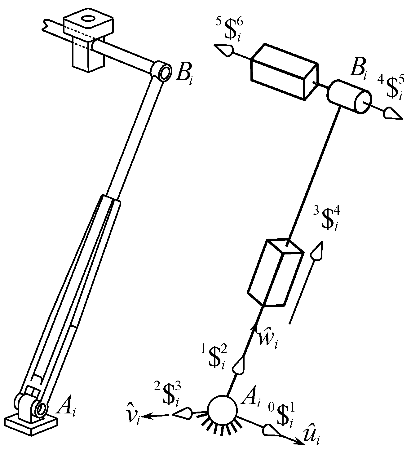Ford Transit Connect Battery Location