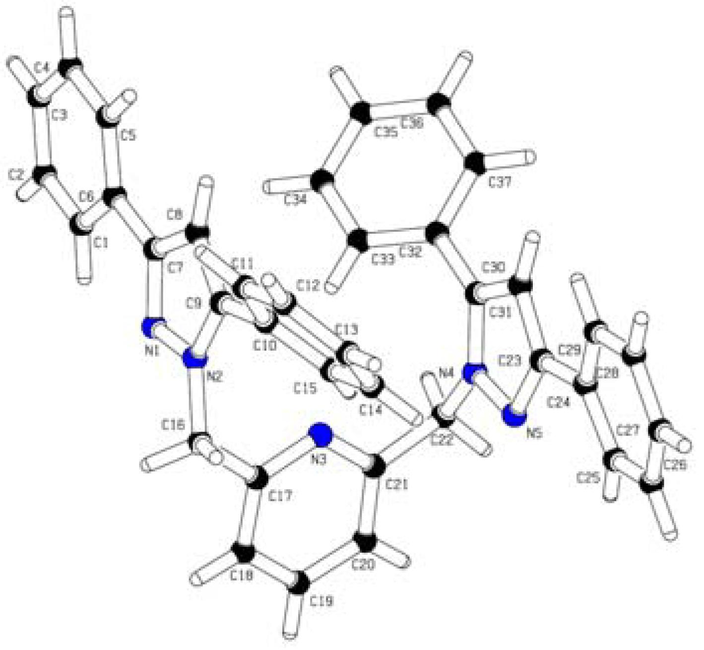 Molecules 18 04728 g001 1024