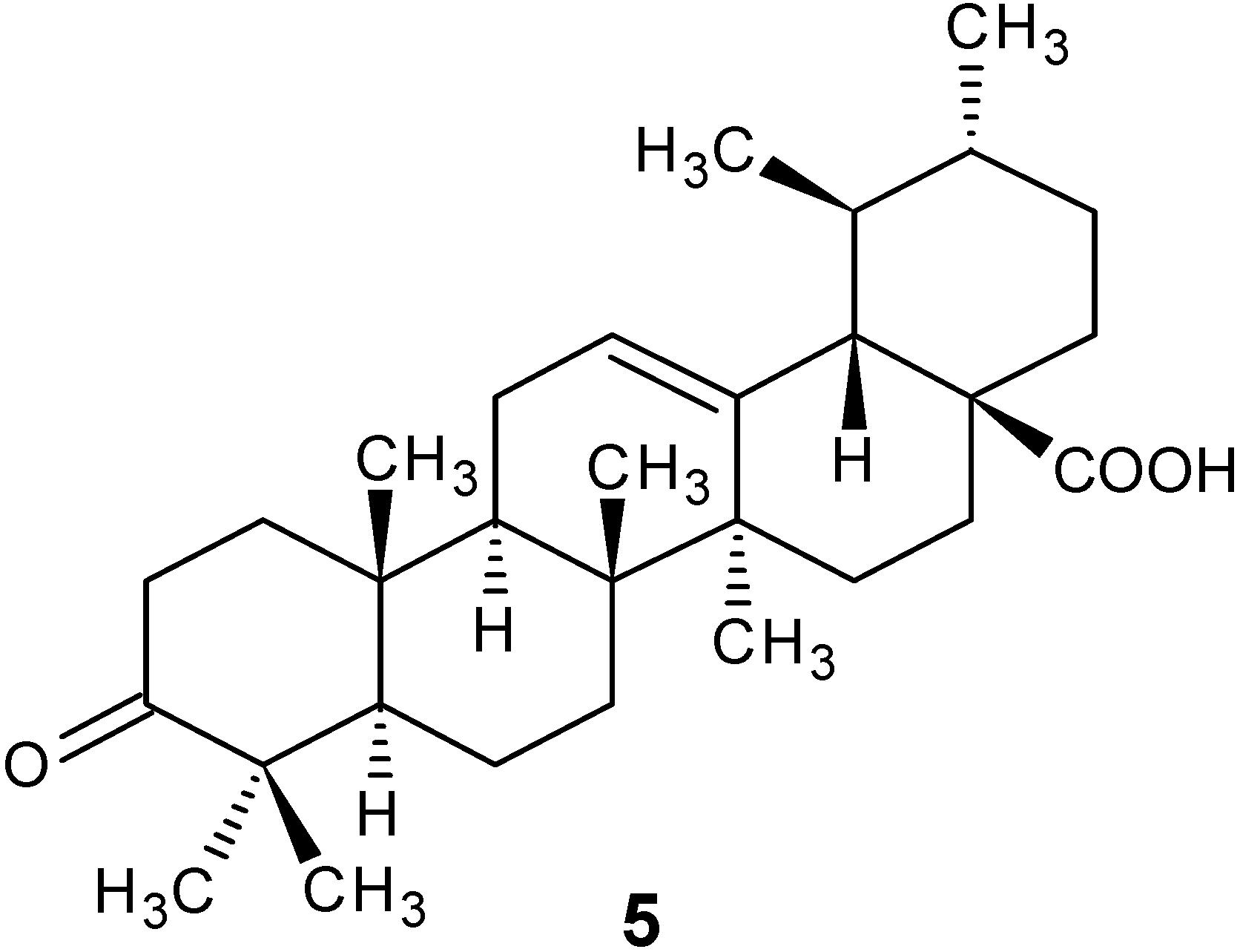 Allergic Reaction To Bath Salt | Wiring Diagram Database