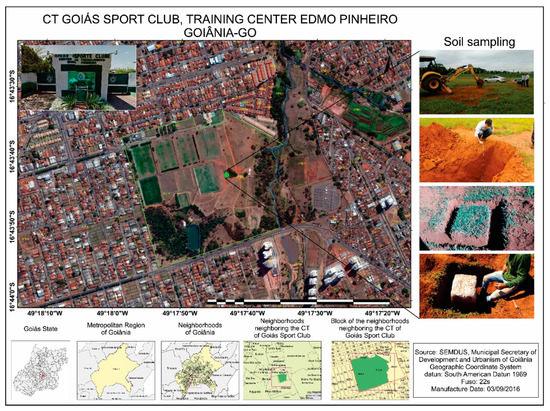 Evaluation of Rainfall Interception by Vegetation Using a Rainfall Simulator