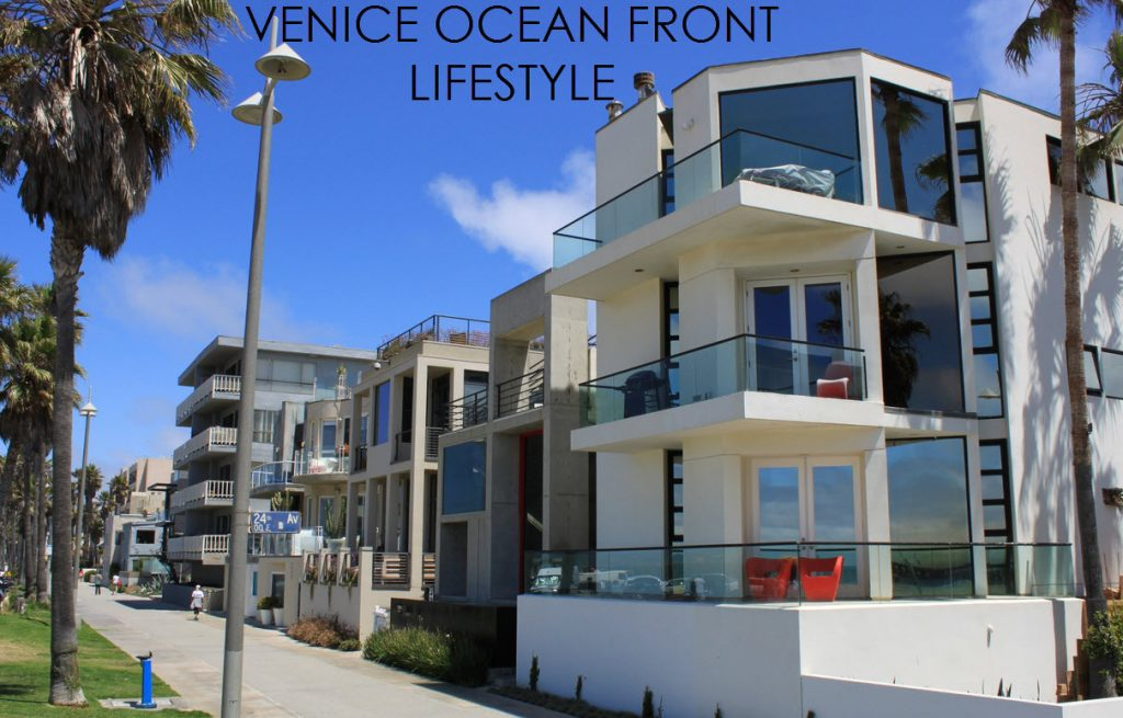 Ocean City Real Estate Find Condos For Sale In Ocean ...