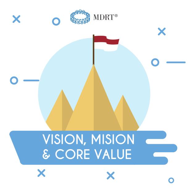 vision n mission-03-01