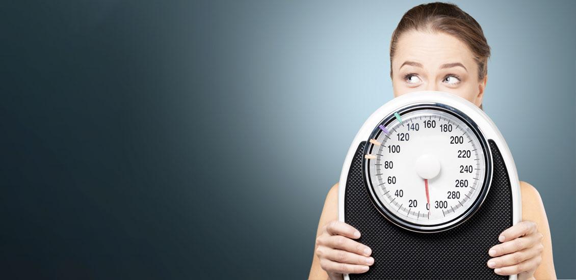 como emagrecer 1 kg por semana