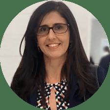 Dra. Sabrina Godoy Bezerra