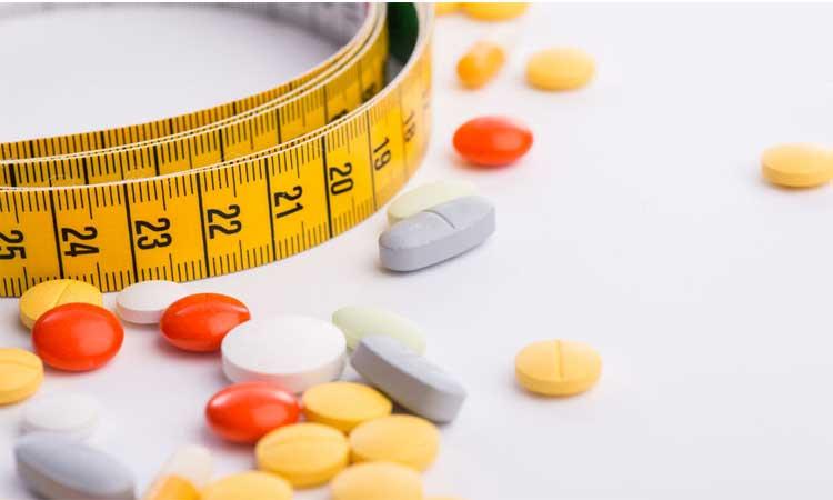 pastillas anticonceptivas divina engordan