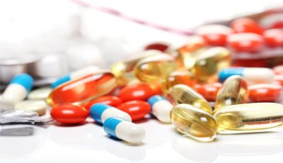 Remédios para o colesterol