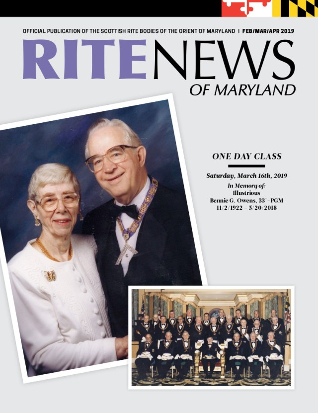 https://i1.wp.com/www.mdscottishrite.org/data/uploads/rite-news-winter_2019.jpg?w=640