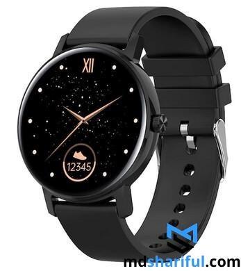 CORN WB05 Smartwatch