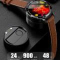 LEMFO LEM12 Pro price