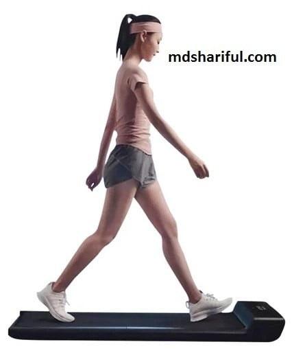 Xiaomi WalkingPad A1 pro