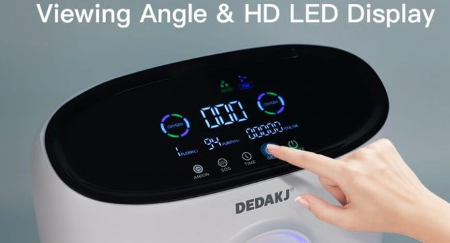 Dedakj de-q1w feature2