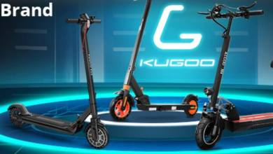 Kugoo ES2 Review