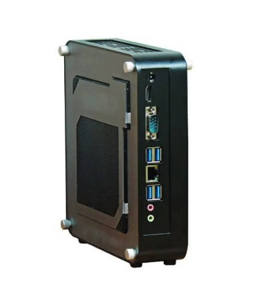VIEWNOTE Mini-PC