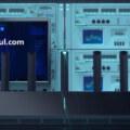 Xiaomi Mi Router AX6000 review