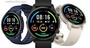 Xiaomi Mi XMWTCL01 Watch