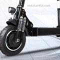 Lutedrive L10 design