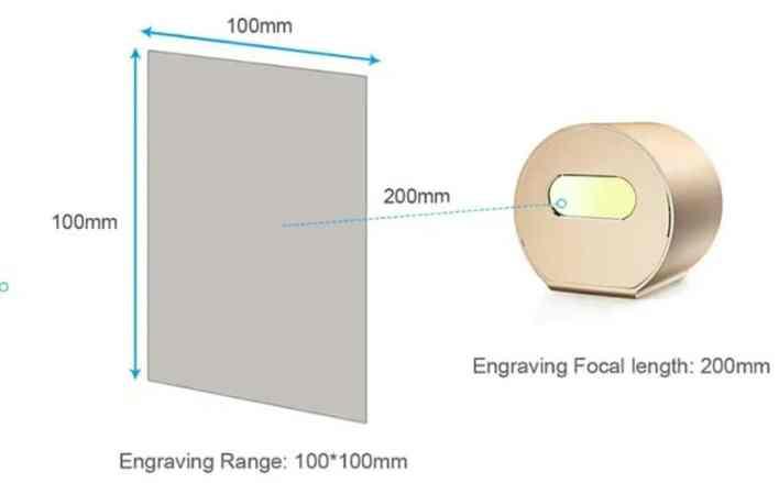 LaserPecker L1 design2