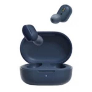 Redmi AirDots 3