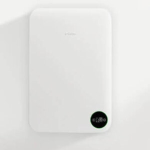 Smartmi Wall-mounted