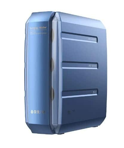 Viomi MR1223 Water Purifier