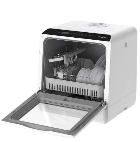BlitzWolf BW-CDW1 Dishwasher