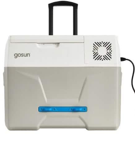 GOSUN Chill Cooler