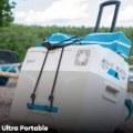 GoSun Chillest Solar Cooler design2