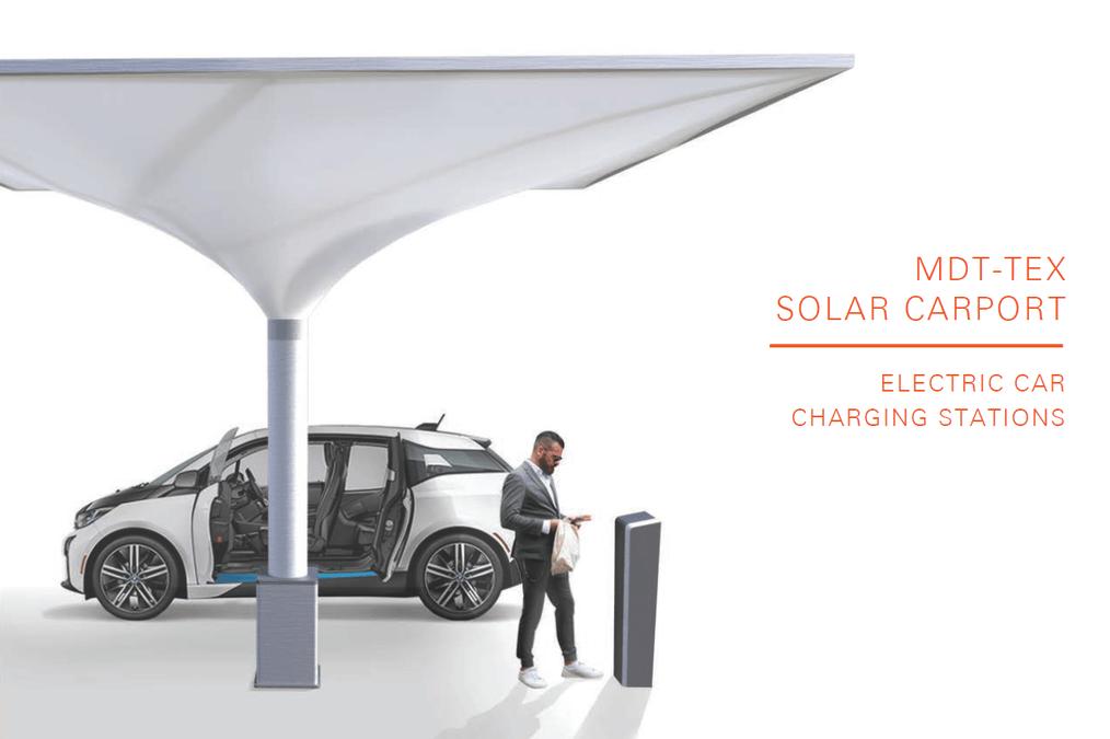 solar canopies mdt tex