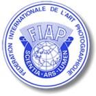 logo fiap ps-u319 copy