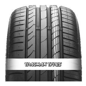 175/70R13 Tires MdTechmart