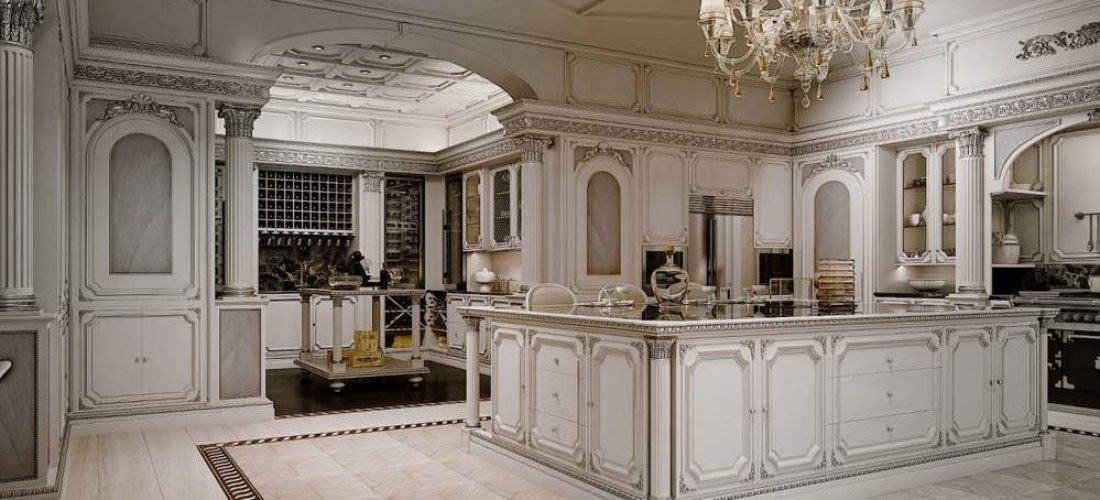 way of life kitchens gallery 01 e1517841316605 1000x454 - Главная