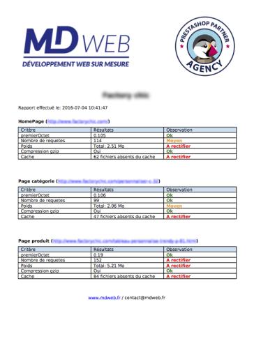 png-pdf copy