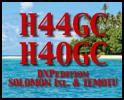 H44GC 124x100